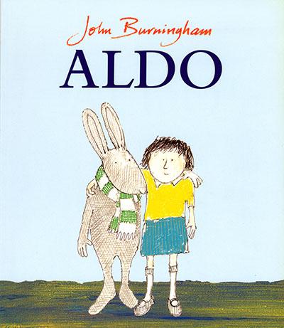 Aldo - Jacket