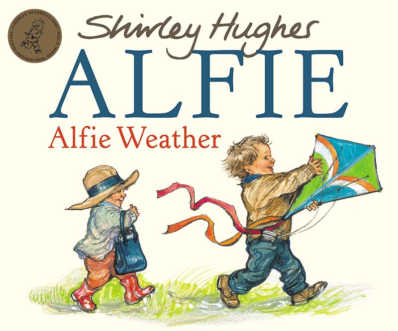 Alfie Weather - Jacket