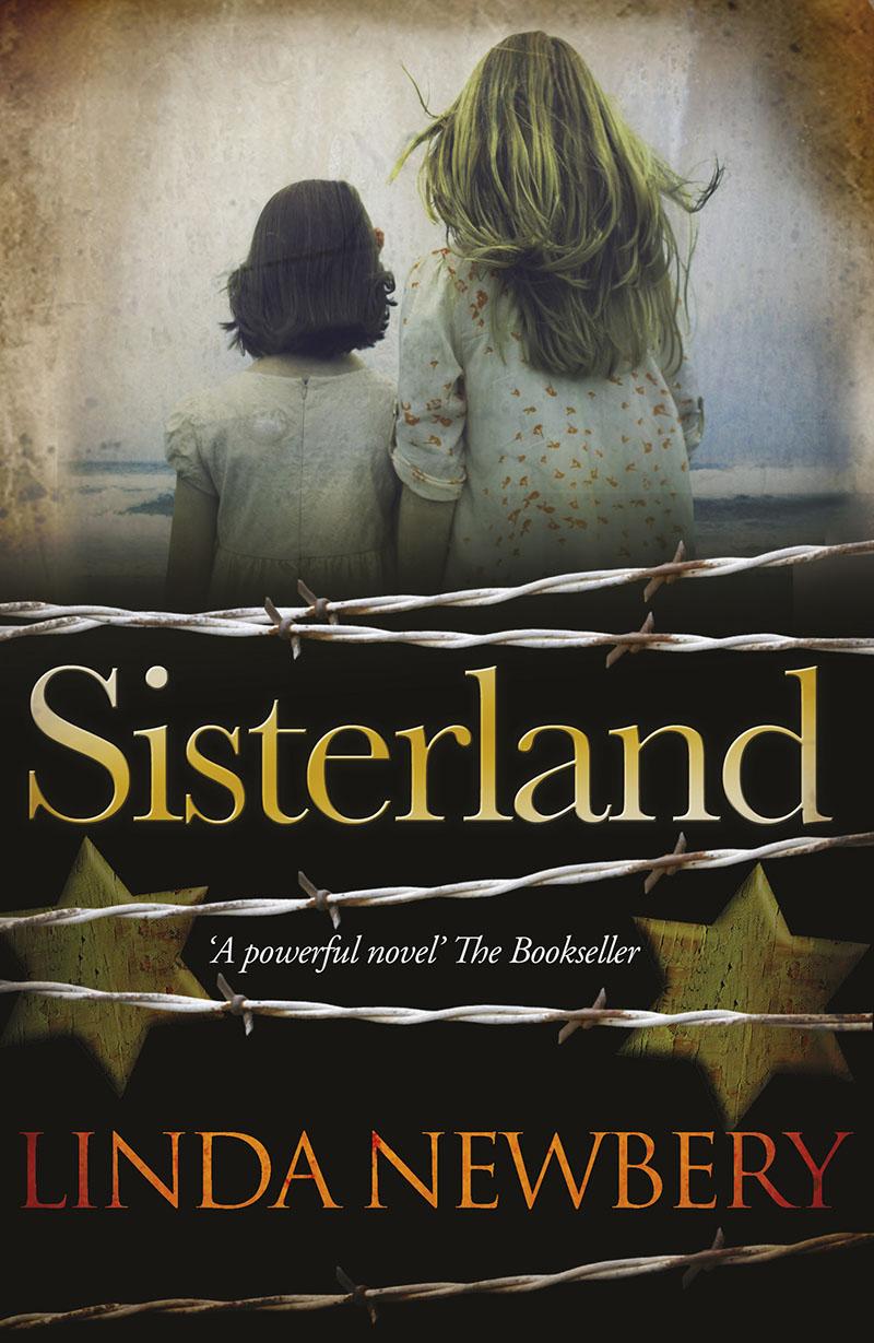 Sisterland - Jacket