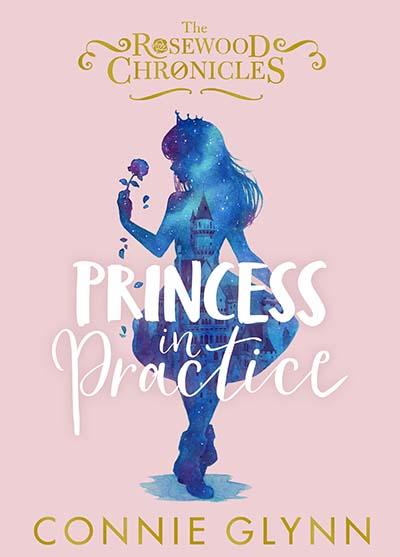 Princess in Practice - Jacket