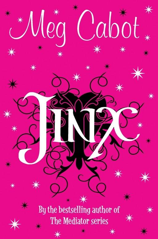 Jinx - Jacket