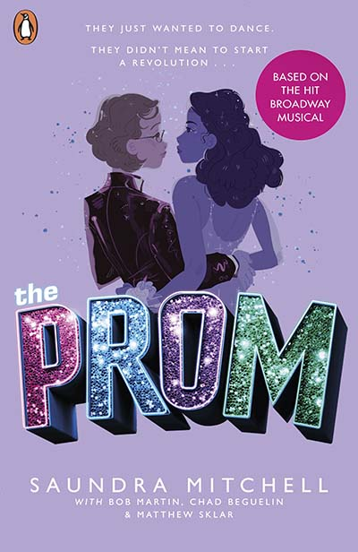The Prom - Jacket
