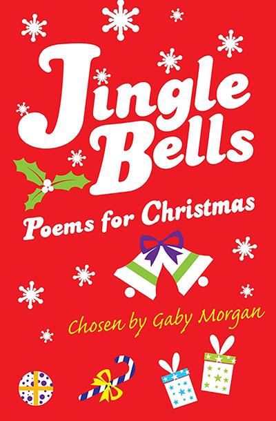 Jingle Bells - Jacket