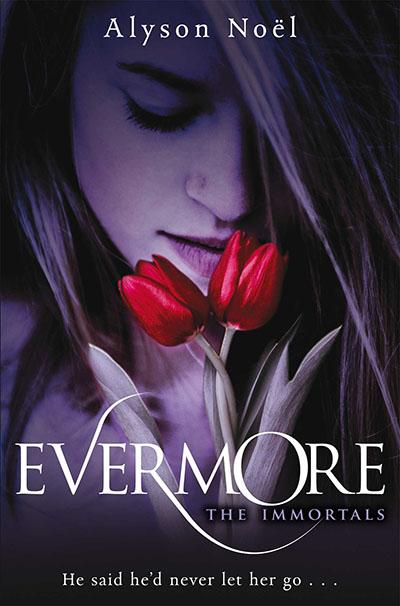 Evermore - Jacket