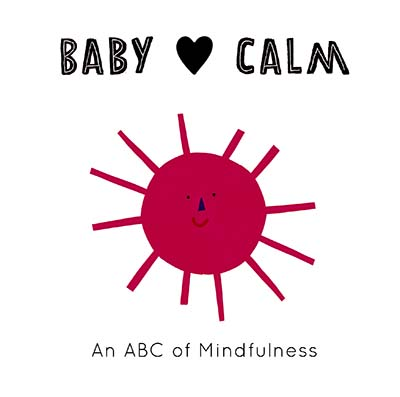 Baby Loves: Calm - Jacket