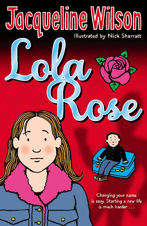 Lola Rose - Jacket