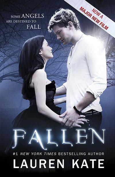 Fallen - Jacket