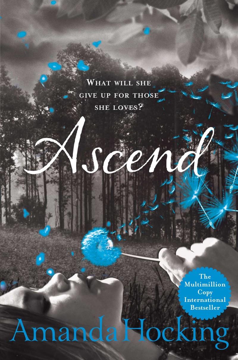 Ascend - Jacket