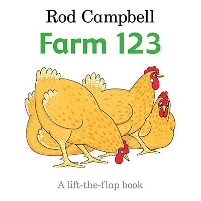 Farm 123 - Jacket
