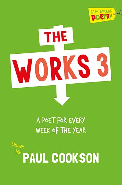 The Works 3 - Jacket
