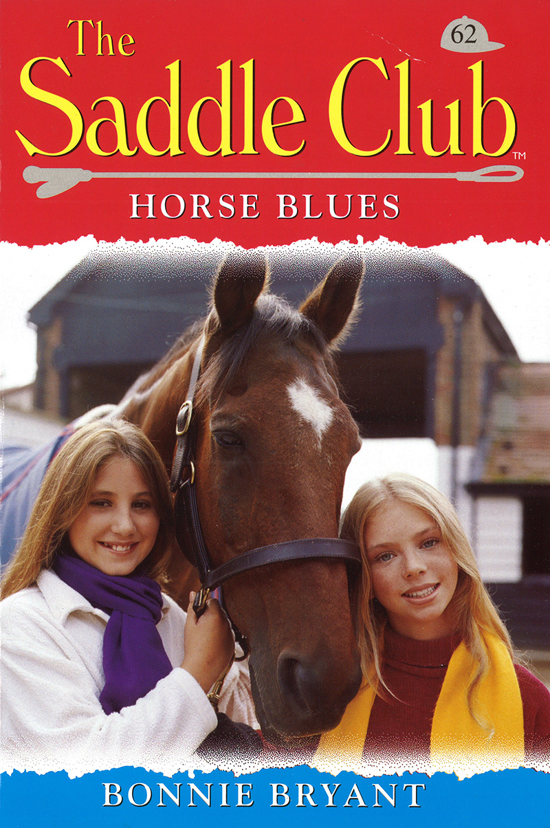 National Horse Day (US)