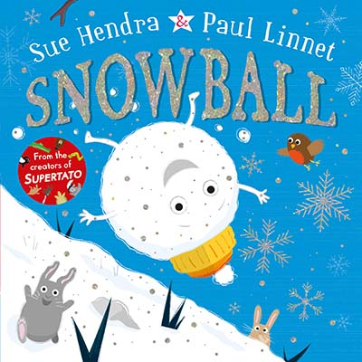 Snowball - Jacket