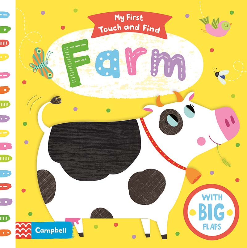 Farm - Jacket