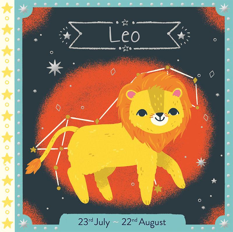 Leo - Jacket