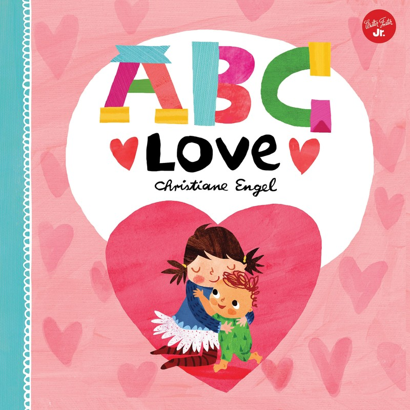 ABC Love - Jacket