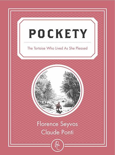 Pockety - Jacket