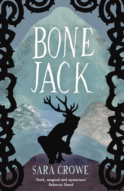 Bone Jack - Jacket