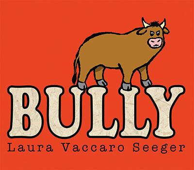 Bully - Jacket