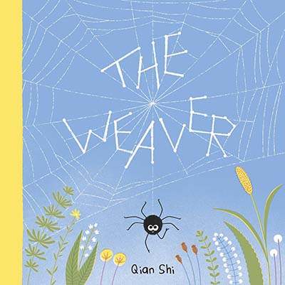 The Weaver - Jacket