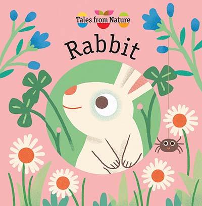 Rabbit - Jacket