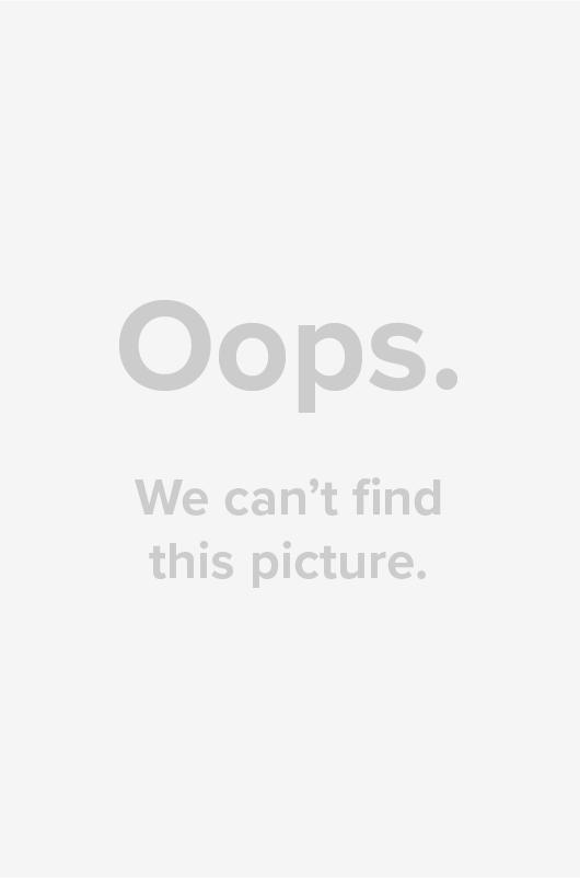 Jen Green