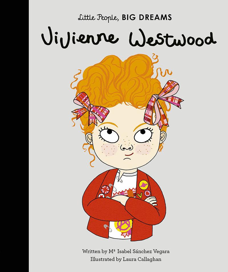 Vivienne Westwood - Jacket