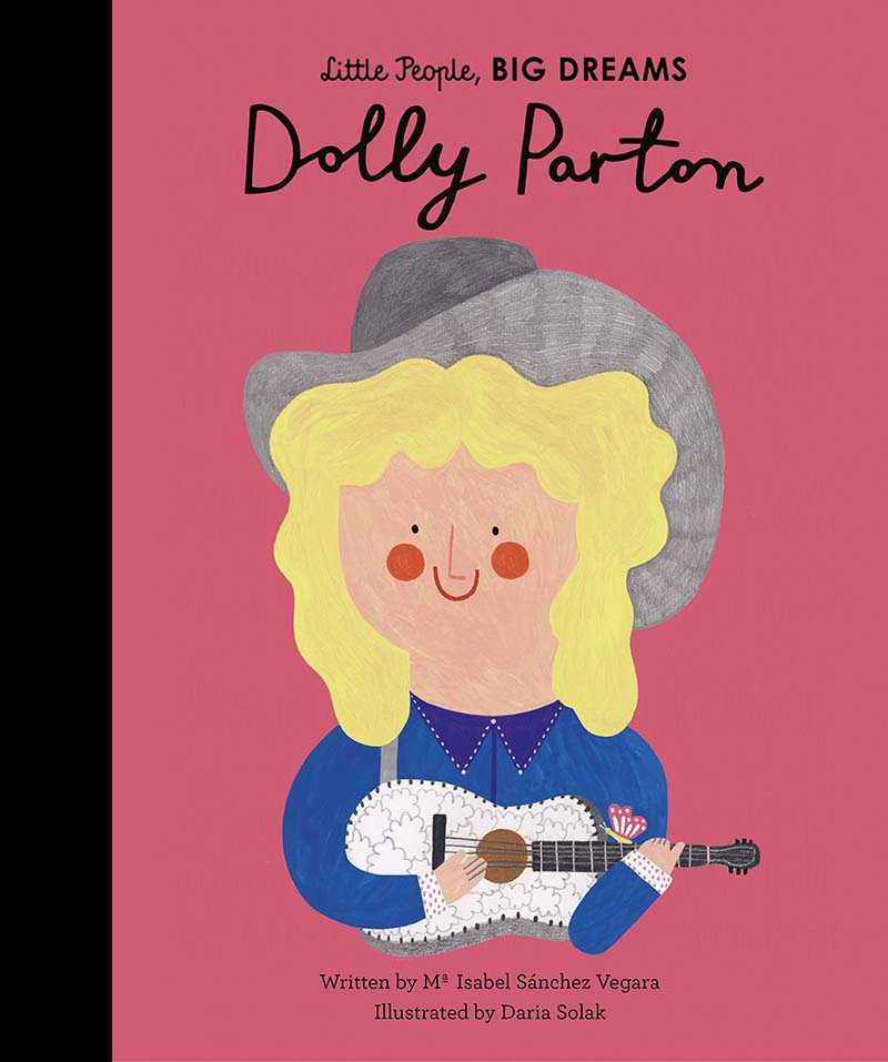 Dolly Parton - Jacket