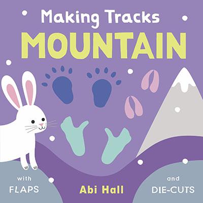 Mountain - Jacket