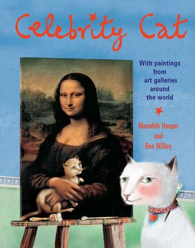 Celebrity Cat - Jacket