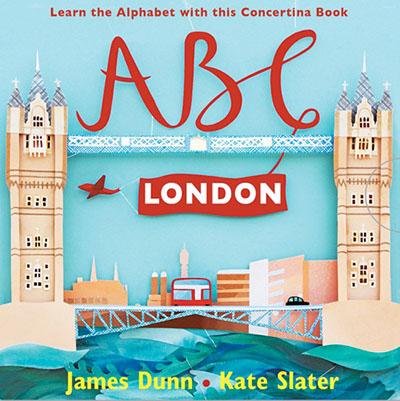 ABC London - Jacket
