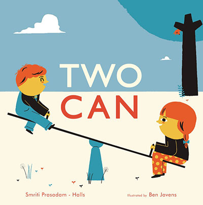 Two Can - Jacket