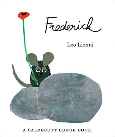 Frederick - Jacket