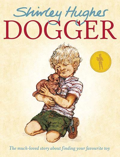 Dogger - Jacket