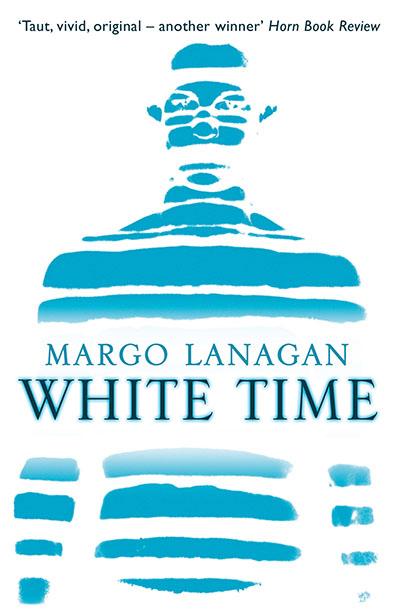 White Time - Jacket