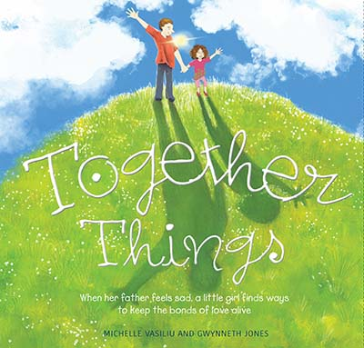 Together Things - Jacket
